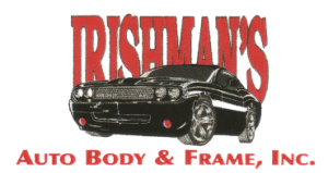 Irishman's Auto Body & Frame - Jupiter's Best Auto Body Shop